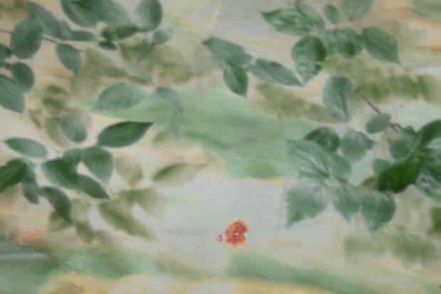和田裕子の作品